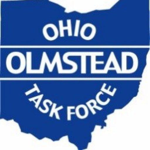 Ohio Olmstead Task Force